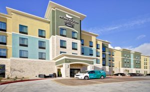 CIP Successfully Brokers the Sale of Homewood Suites by Hilton